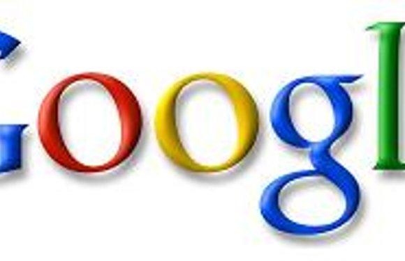 Google Swiffy zet flash om naar HTML5