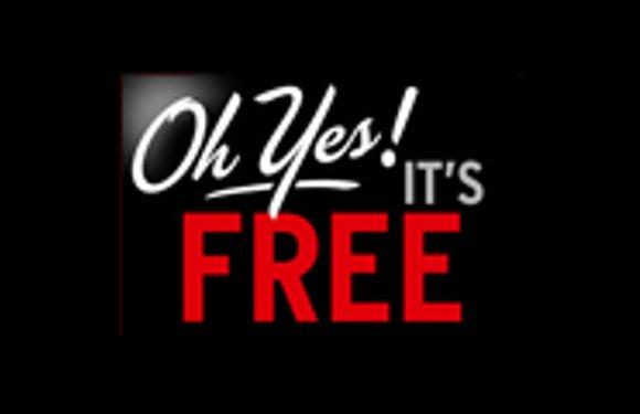 Sendapoem, vandaag gratis geworden