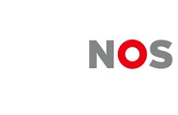 Live het journaal kijken door de update van 'NOS Journaal'