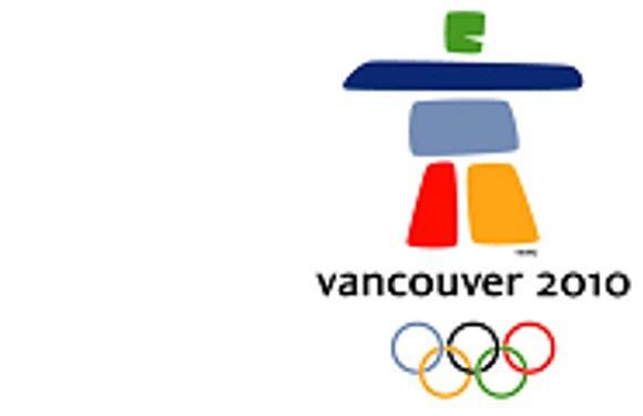 Gratis de olympische winterspelen live kijken via de NOS-stream