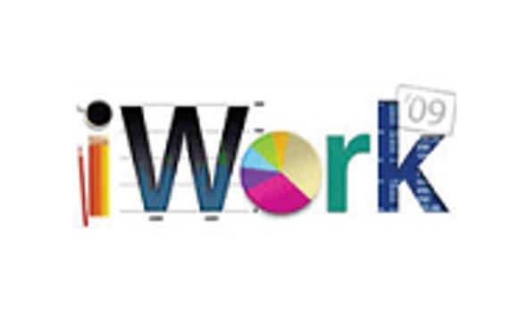 Apple lanceert iWork.com voor de iPhone