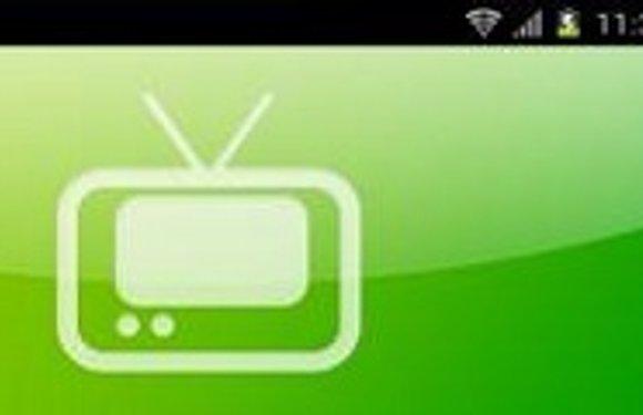 Live tv kijken bij KPN via je iPhone