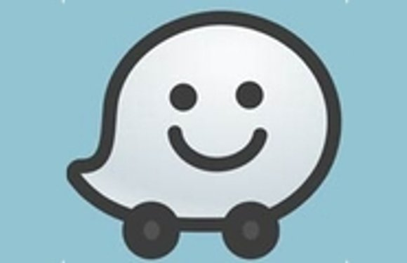 Apple Maps patent neemt functies Waze over