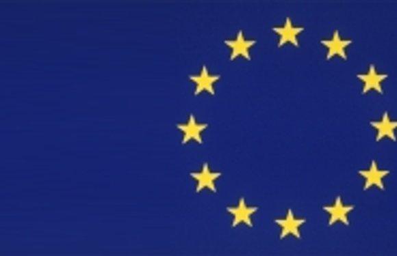'Europese Commissie wil kosten voor roaming afschaffen'
