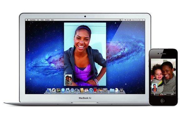 How-to: gratis videobellen met je iPhone of iPad