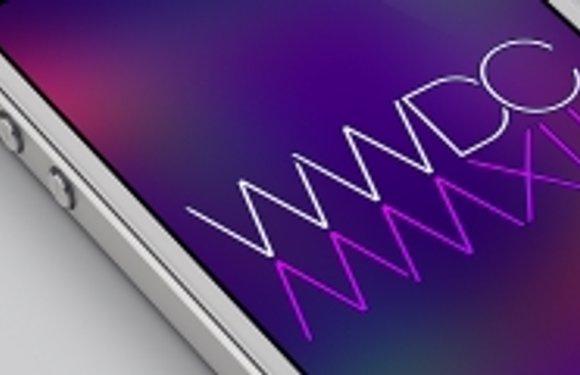 WWDC: om 18.45u liveblog op iPhoned