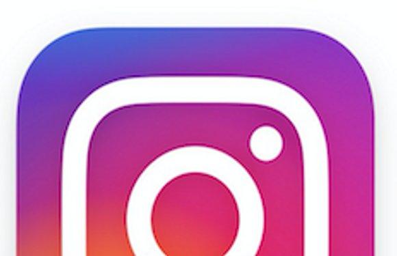 Zo gebruik je de nieuwe Boomerang-effecten in Instagram