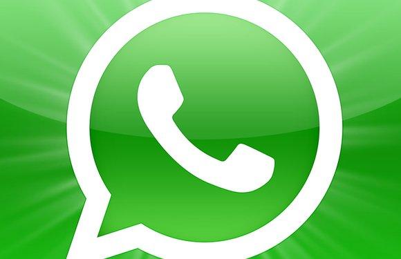 De gevolgen van de WhatsApp-overname en de beste iPhone alternatieven