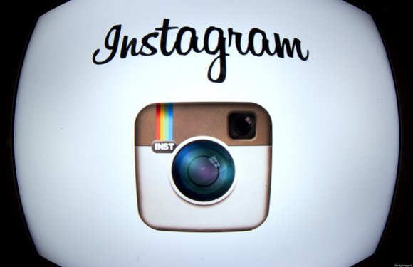 Instagram test compleet nieuw design van iOS-app