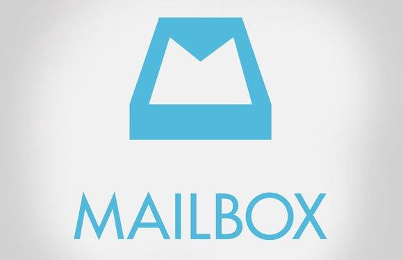 5 redenen waarom iedereen Mailbox voor iOS zou moeten gebruiken
