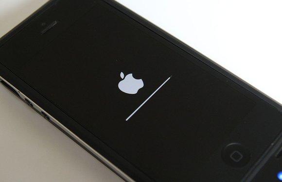 Je iPhone als nieuw? 2 manieren om hem simpel te herstellen
