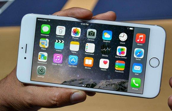 In 6 stappen video's converteren voor je iPhone of iPad
