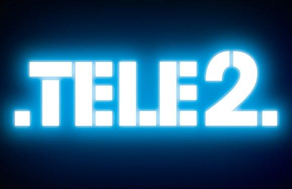 Dekking 4G-netwerk Tele2 flink uitgebreid