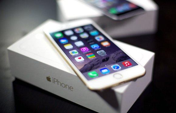 Zo los je problemen met haperende iPad en iPhone knoppen op