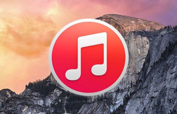 Tip: zo verwijder je Apple Music uit iTunes