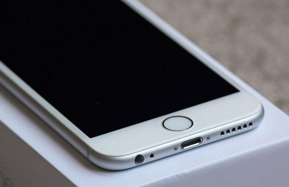 FBI helpt ook bij kraken van iPhone in moordzaak