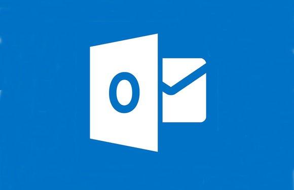 Zo maakt Microsoft Outlook voor iOS een stuk interessanter