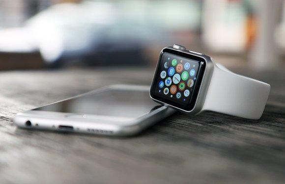 Tweede indruk: de Apple Watch na een halfjaar gebruik