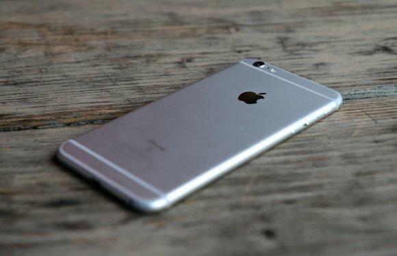 Apple helpt toch niemand met overstappen naar Android