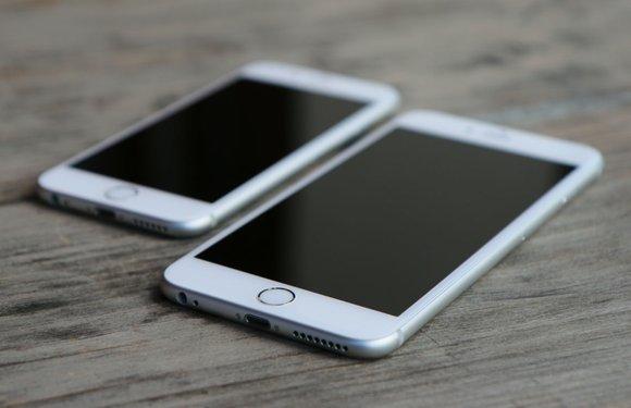 iPhone 6S Plus review: de grootste en beste iPhone