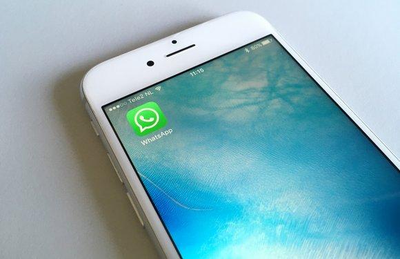 Rusland wil achterdeur forceren bij chat-apps als WhatsApp