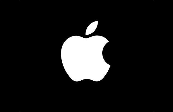 Opinie: waarom je voorlopig niet de iPhone 8 moet kopen