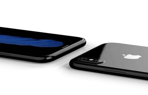 'iPhone 8 krijgt andere beeldverhouding: dit zijn de gevolgen'