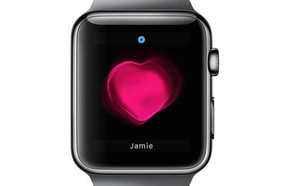 Waarom Apple zich nu eindelijk in de medische markt kan storten