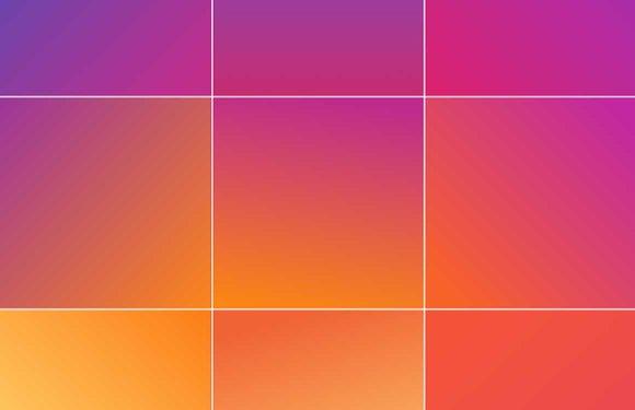 3 redenen waarom je videocollage-app PopGrid moet proberen