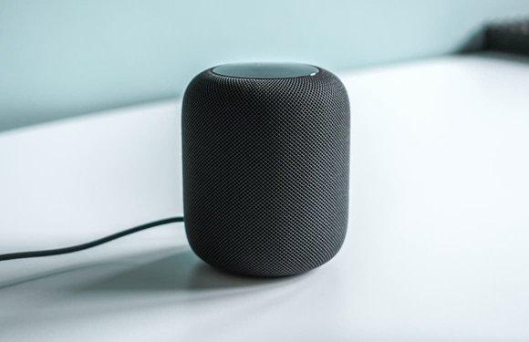 'Apple wil Smart Home-apparaten maken en HomeKit verder uitbouwen'
