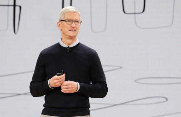 iOS 13-bèta verklapt datum Apple-event: nieuwe iPhones op 10 september