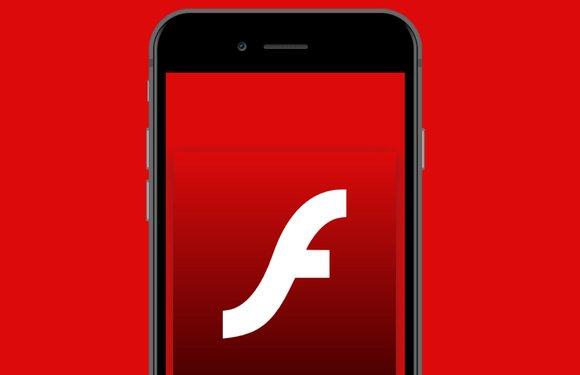 Uitleg: waarom Adobe Flash Player niet op je iPhone en iPad werkt