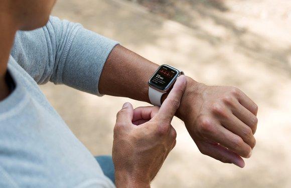 watchOS 5.1.2 nu beschikbaar: hartfilmfunctie werkt nog niet in Nederland – update