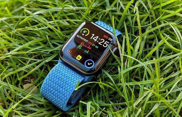 Koppel je Apple Watch aan meerdere iPhones in 5stappen