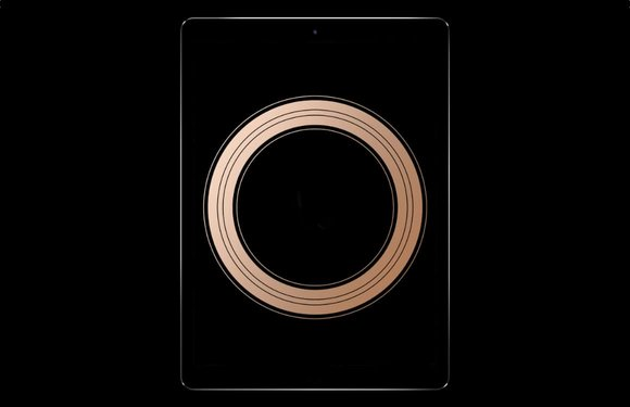 Overzicht: Wanneer we de nieuwe iPad Pro, MacBook Air en meer verwachten