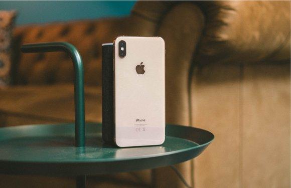 'TSMC start productie van nieuwe A13-chip voor 2019 iPhones'