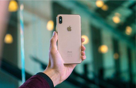 Populaire iPhone-apps sturen stiekem gegevens door: zo stop je dit
