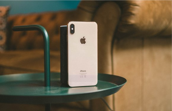 Review-update: de iPhone XS is in 2020 een lastig geval