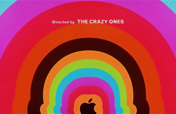 Apple TV Plus-event round-up: dit heeft Apple allemaal aangekondigd