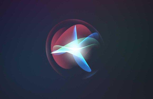 Waarom Apple AI-bedrijf Xnor.ai overgenomen heeft