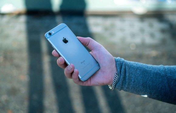 Review-update: de iPhone 6S is in 2020 een prima toestel, maar biedt geen zekerheid