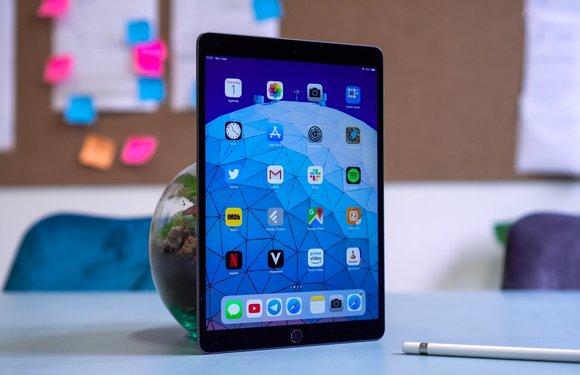 iPad schoonmaken in 3 stappen: zo wordt je tablet weer spic en span