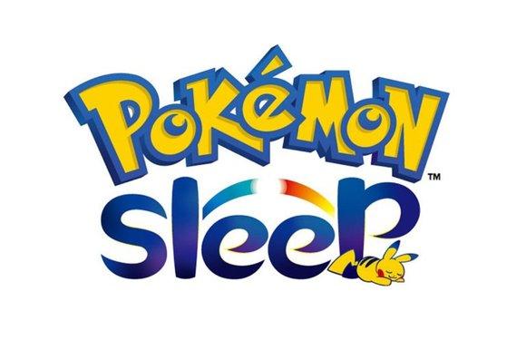Pokémon Sleep: nieuwe iOS-game traint Pokémon terwijl je slaapt