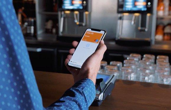 Hoe veilig is Apple Pay? 5 vragen en antwoorden over de betaaldienst