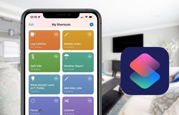 6 handige Siri Shortcuts-verbeteringen in de nieuwste iOS 13-bèta