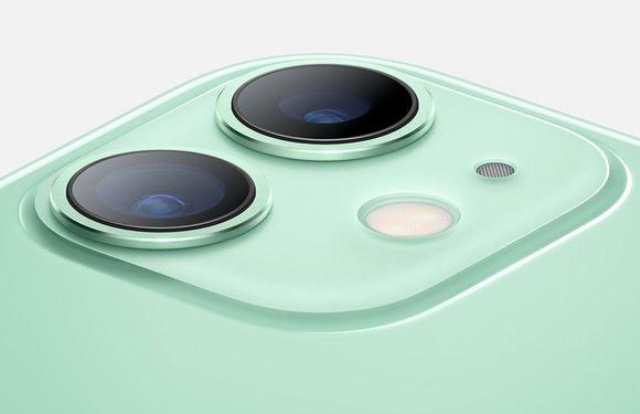 Coolblue start iPhone 11 en iPhone 11 Pro pre-order: geleverd op vrijdag