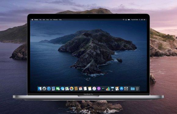 Overzicht: de 9 belangrijkste macOS Catalina-functies en -veranderingen