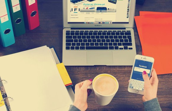 Nieuwe gebruikers Messenger moeten inloggen met Facebook