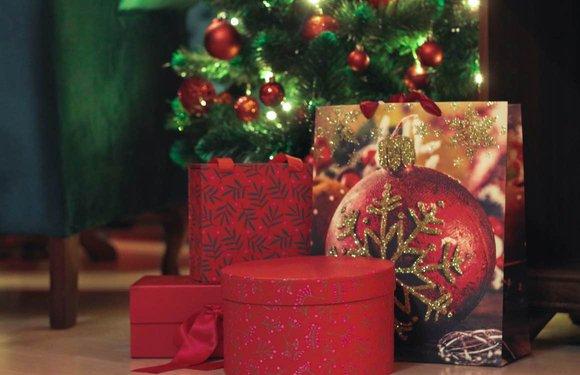Met deze 7 cadeaus bezorg je iedere Apple-gebruiker een fijne kerst
