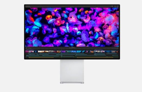 'Apple maakt Mac(Book) voor gamers, iPhone 2020 krijgt oled-scherm uit China'